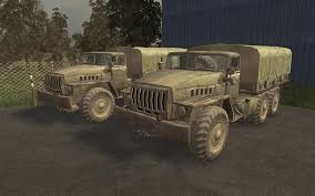 Image - Ural 4320 2 FNG COD4.png | Call Of Duty Wiki | FANDOM ... Ural 4320 Truck With Kamaz Diesel Engine And Three Seat Cabin Stock Your First Choice For Russian Trucks Military Vehicles Uk Steam Workshop Collection Blueprints 6x6 Industrie Russland Ural63099 Typhoon Mrap Vehicle Other Ural Auto Fze Ac 3040 3050 Ural43206 Usptkru The Classic Commercial Bus Etc Thread Page 40 Fileural Trucks Kwanza 2010jpg Wikimedia Commons Vaizdasural4320fuelrussian Armyjpg Vikipedija Moscow Sep 5 2017 View On Serial Offroad Mud Chelyabinsk Russia May 9 2011 Army Truck