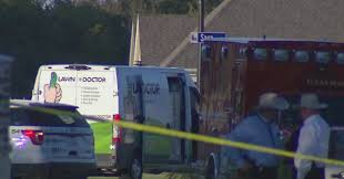 2 Men Found Dead In Work Van In Collin County « CBS Dallas / Fort ... 2 Movers And A Truck Your Portland And Beaverton Rescue Squad 3 Chicago Fire Wiki Fandom Powered By Wikia Killed In I57 Crash On Far South Side Identified Abc7chicagocom 9 Killed At Least 33 Wounded Weekend Shootings Two Men A Livonia 39201 Schoolcraft St The Cheies Cheies_truck Twitter Cupcake Home Facebook Two Men And Truck Mundelein Il Movers Best Food Trucks For Pizza Tacos More Plead Guilty Us To Hacking Spamming Scheme Fortune Scs Softwares Blog 2014 Big Cs Kitchen