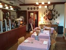 deutsche küche wildgerichte und noch vieles mehr hotel
