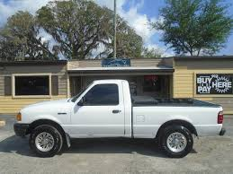 Inventory | NewGen Motors | Used Cars For Sale - Lakeland, FL Buy Here Pay Cheap Used Cars For Sale Near Tampa Florida 33604 Express Trailers Sale In Palmetto Near Cargo Pensacola 32501 Coral Group Miami Cars Your Bad Credit Dealer Trucks In Nc By Owner Elegant Craigslist Semi Pickup Fl Awesome Black Nissan Frontier Lake City Fl White Springs Volvo Fl220asfalttip Dump Year 2003 Used Cummins 4bt 39l Truck Engine For Sale In 1169 Driving Emotions Palm Beach Exotic Luxury Car Dealership 2nd Generation Dodge Cummins Diesel 2500 Ft Lauderdale 2015 Toyota Tundra Crew Max Limited Truck West Palm