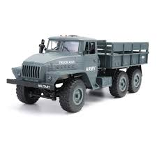 MZ YY2004 2.4G 6WD 1/12 Military Truck Off Road RC Car Tracks ... M109a3 25ton 66 Shop Van Marks Tech Journal 2002 Stewart Stevenson M1088a1 Military Truck Vinsnt017078bfbm M929 6x6 Military Dump Truck D30090 For Sale At Okoshequipment Ural4320 Dblecrosscountry With A Wheel M818 6x6 5 Ton Semi Sold Midwest Equipment 1984 Am General Ton Cargo For Sale 573863 Johnny Lightning 187 2018 Release 1b Wwii Gmc Cckw 2 Romania Orders Iveco Dv Military Trucks Mlf Logistics Howo 12 Wheeler Tractor Trucks Buy Your First Choice For Russian And Vehicles Uk Cariboo 135 Trumpeter Zil157 Model Kit