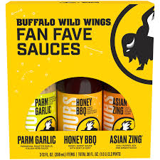 Buffalo Wild Wings Fan Fave Sauces, 3 Pk Buffalo Wild Wings Survey Recieve Code For Free Stuff Coupon Code Sweatblock Is Buffalo Wild Wings Open On Can You Use Lowes Coupons At Home Depot Gnc Discount How Much Are The Bath And Body Tuesday Specials New Deals Best Healthpicks Coupon Silvertip Tree Farm Coupons 1 Promo Codes Updates Prices September 2018 Sale Over Promo Motel 6 Colorado Springs National Chicken Wing Day 2019 Get Free Lasagna Freebies Discounts Game Food Find 12 Cafe Zupas Codes October