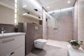 104 Modern Bathrooms 8 Bathroom Ideas Inspiration Bella Blog