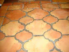 pin by borne on saltillo san felipe tile