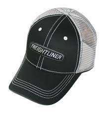 Freightliner Merchandise - Freightliner Mesh Back Black Hats ... The Mack Truck With Backhoe Loader Hammacher Schlemmer Toys Hobbies Cars Trucks Vans Find Ahl Products Online At Mens Hats For Men Nordstrom All Tshirt High Country Western Wear Accsories Catalog Bozbuz Die Cast Carrier 8car Set 3 Shopdisney Sm Lxl Detroit Diesel Fitted Ball Cap Semi Trucker Hat Gear Mesh Freightliner Merchandise Mesh Back Black Diesel Cimare Caps Hats Gloves All Diesel Vintage Mack Truck Hats Bulldog Ii Mkbulldo2 Lace Up Safety Boot Workwearhub Mack Wordmark Camo Mesh Cap Shop