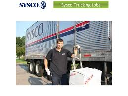 Sysco Trucking Jobs By MekeliPeter - Issuu Robbie Bringard Vp Of Operations Sysco Las Vegas Linkedin 2017 Annual Report Tesla Semi Orders Boom As Anheerbusch And Order 90 Teamsters Local 355 News Fuel Surcharge Class Action Settlement Jkc Trucking Inc Progress Magazine September 2018 By Modesto Chamber Commerce Jobs Wwwtopsimagescom Asian Foods California Utility Seeks Approval To Build Electric Truck Charging