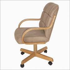100 Kmart Glider Rocking Chair Folding Sector7gaming