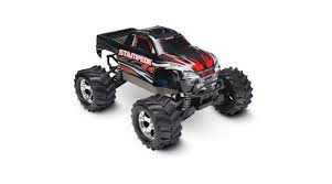 Traxxas Stampede 4X4 Ready To Run, XL-5 Remote Control Monster Truck ... Rc Adventures Ford Svt Raptor Traxxas Slash 4x4 Ultimate Truck Traxxas Rustler Rock N Roll 2wd Brushed Rtr Stadium Truck 110 Erevo Brushless The Best Allround Car Money Can Buy Tmaxx 4wd Remote Control Ezstart Ready To Run Nitro Hot Sale Vkar Racing Bison V2 80 90kmh 24ghz 2ch Slash Mark Jenkins Scale Red Cars 25 Fun Youtube Electric One Stop Bigfoot Summit Racing Monster Trucks 360841 Free Dude Perfect 4x4 116 Short Course Mike Tmaxx Read Description