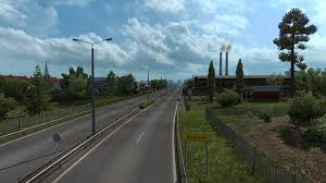 100 German Truck Simulator Category Cities Wiki