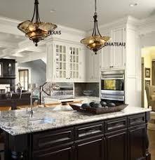 26 stunning kitchen island designs island design kitchens and