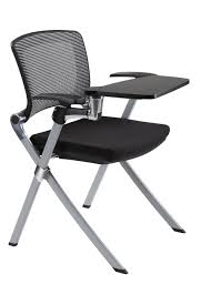 Kama Mesh Back Four Legs Training Table Chair - Buy Training Table ... Office Tables And Chairs Traing Room Fniture Kobe Table Zeng Stack Black The Place 1 Cubicles Plus Seminar In Singapore Eptecstore Designer Mobile Folding 10w00dx750h Rectangular Modular Conference Smart Buy Rentals Arthur P Ohara Inc 18 X 60 Plastic Set With 2 Regency Seating Woodmetal Newest 84 W Hendrix Chair Finish Cubes2u Teknion 2x5 Contoured W Height Adjustable Richmond Interiors