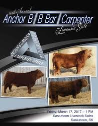 Anchor B/B Bar/Carpenter 16th Annual Bull Sale 2017 By Bohrson ... 2019 Ram 1500 First Look Welcome Wagons Motor Trend Canada Cost To Ship A Chevrolet Uship Robions Of Worcester Is In The Pink After Landing Prize Cemex Autumn Colours Classic Concludes With Sunday Afternoon Feature Auto Show Global All About Shows The Gdot Abpic Mercedes Sl Upgraded Express 052012_winchester_0084jpg