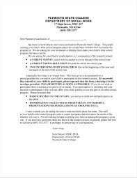 Nursing Home Letter Work At S Mom Lpn Rhsevtecom Example Freewareupdatercomrhfreewareupdatercom Sample Resume Social Worker