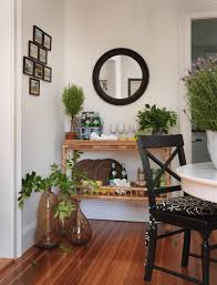Modern Paint Row Bathroom Finishing Ceiling Windows Images Basement ... Master Enchanting Pictures Ideas Bath Design Bathroom Designs Small Finished Bathrooms Bungalow Insanity 25 Incredibly Stylish Black And White Bathroom Ideas To Inspire Unique Seashell Archauteonluscom How Make Your New Easy Clean By 5 Tips Ats Basement Homemade Shelf Behind Toilet Hide Plan Redo Renovation Tub The Reveal Our Is Eo Fniture Compact With And Shower Toilet Finished December 2014 Fitters Bristol