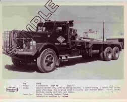 1950s AUTOCAR DC103 OILFIELD TRK, Wesley Stephens,Graham,TX 8x10 B&W ... Trucking Capacity And Rate Outlook For 2017 Road Scholar Transport A Few Truck Stops Pics From My Last Excursion 09152010 Pin By Thomas Stephens On Pinterest Rigs Biggest Turnover Rates At Trucking Companies Set Milestone Not Seen In Five Do You Need Inside Delivery Service First Call With Truck Alabama Trucker 4th Quarter 2015 Association Why Pink 2019 Peterbilt 389 Ike Stephens Youtube Knightswift Shines But Not Above Large Industry Peers Knight Companies Race To Add Drivers As Market Heats Up Utah Changes Proposed Regulations Inc Home Facebook