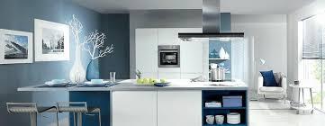 cuisine reference 12 beau images de cuisine reference intérieur de conception de