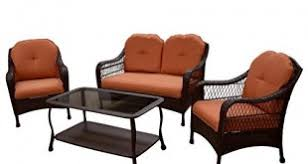 Azalea Ridge Patio Furniture by Outdoor Furniture Archives Hampton Bay Outlet