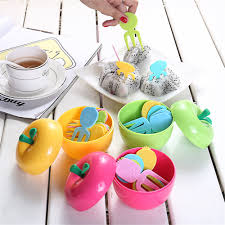 Apple Kitchen Decor Sets by Compare Prices On Plastic Apple Containers Online Shopping Buy