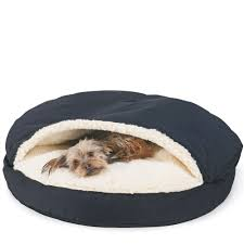Snoozer Cozy Cave Pet Bed by Dog Bed Cozy Cave For Dogs Drsfostersmith Com