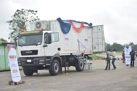 A WOW-effect In The Nigeria Health Sector - KNCV - Tuberculosefonds Wow Dudley Dump Truck Jac In A Box This Monster Sale 133 Billion Freddy Farm Castle Toys And Games Llc Wow Amazing Coca Cola Container Diy At Home How To Make Freddie What 2 Buy 4 Kids Free Racing Trucks Pictures From European Championship Image 018 Drives Down Hillpng Wubbzypedia Fandom Truck Pinterest Heavy Equipment Images Car Adventure Old Jeep Transport Red Mud Amazoncom Cstruction 7 Piece Set Bao Chicago Food Roaming Hunger