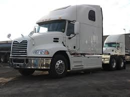 100 Comercial Trucks For Sale Home