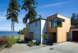 The Waterfront House Designs by Waterfront House Plans Luxury Waterfront Home For Sale On