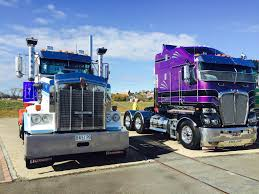 Trucks From Launceston Truck Show   Matthew Williams   Flickr Bad Semi Trucks The Ultimate Show Trucks Youtube Truck Shows Fitzgerald Glider Kits Row Of Finnish Editorial Otography Image Group Alaharma Finland August 7 2015 Volvo Show Trucks In Power Diesel Of 2017 Sema Check Out The Vintage At 2018 Aths Tandem Thoughts Brothers Shine Hot Rod Network Earn Hdware Walcott Truckers Jamboree Alexandra Blossom Festival Car Classics 2013 Hcvc Really Rare Big Rigs Best Cars Suvs And From Los Angeles Auto