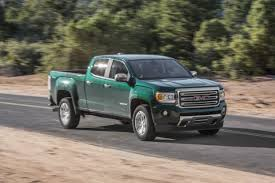 2019 GMC Canyon New Design Photos | Best Car Rumors News Buy 2015 Up Chevy Colorado Gmc Canyon Honeybadger Rear Bumper 2018 Sle1 Rwd Truck For Sale In Pauls Valley Ok G154505 2016 Used Crew Cab 1283 Sle At United Bmw Serving For Sale In Southern California Socal Buick Pickup Of The Year Walkaround Slt Duramax 2017 Overview Cargurus 4wd Crew Cab The Car Magazine Midsize Announced 2014 Naias News Wheel New Salelease Lima Oh Vin 1gtp6de13j1179944 Reviews And Rating Motor Trend 4d Extended Mattoon G25175 Kc