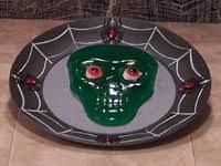 Halloween Eyeball Jello Molds by Halloween Recipes Halloween Jello Mold