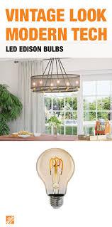 Dining Room Lighting Home Depot by 230 Best Lighting U0026 Fans Images On Pinterest Home Depot
