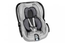 siege babymoov coussin siège auto cosyseat babymoov noir zinc produits bébés