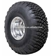 Arctic Trucks Tires Wholesale, Truck Tires Suppliers - Alibaba Rc Adventures Traxxas Summit Rat Rod 4x4 Truck With Jumbo 13 Best Off Road Tires All Terrain For Your Car Or 2018 Mickey Thompson Our Range Deegan 38 Tire Winter Tyre 38x5r15 35x125r16 33x105r16 Studded Mud Buy 4x4 Tires Wheels And Get Free Shipping On Aliexpresscom 4 Bf Goodrich Allterrain Ta Ko2 2755520 275 4pcs 108mm Soft Rubber Foam 110 Slash Short Amazoncom Mudterrain Light Suv Automotive Comforser Offroad All Tire Manufacturers At Light Truck