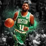 Boston Celtics, Kyrie Irving, NBA, Brooklyn Nets, Golden State Warriors