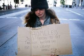Homeless In America 5 Things To Say And Not
