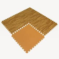 quick and easy ideas foam floor tiles to renovate the house