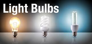light bulbs norcal ace stores