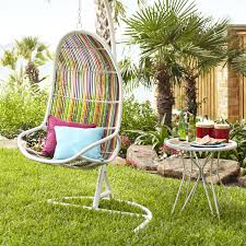 Willow Swingasan® - Rainbow | Pier 1 Imports | Hanging ... Willow Swingasan Rainbow Pier 1 Imports Wicker Papasan Chair Cushion Floral Fniture Interesting Target For Inspiring Decor Lovely One Cushions Comfy Unique Design Ideas With Pasan Chair Pier One Jeffmapinfo Double Taupe Frame Rattan Indoor Sunroom And Breathtaking Ikea Swing Awesome Home Natural Swivel Desk Attractive Of Zens Bamboo Garden Assemble Outdoor