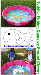 Best 25+ Fishing Party Games Ideas On Pinterest | Fishing Games ... Birthday Backyard Party Games Summer Partiesy Best Ideas On 25 Unique Parties Ideas On Pinterest Backyard Interesting Acvities For Teens Regaling Girls And Girl To Lovely Kids Outdoor Games Teenagers Movies Diy Outdoor Games For Summer Easy Craft Idea Youtube Teens Teen Allergyfriendly Water Fun Water Party Kid Outdoor Giant Garden Yard