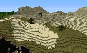 Minecraft Pumpkin Carving Mod 18 by Glenn U0027s Profile Member List Minecraft Forum