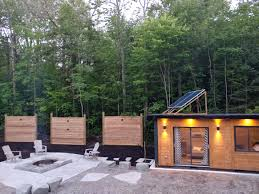 100 Container Box Houses Dwell Shipping Homes An Easy Living Solution
