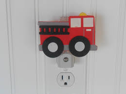 Boys Bedroom: Gorgeous Accessories For Fire Truck Themed Boy Bedroom ... Paw Patrol On A Roll Marshall Figure And Vehicle With Sounds Truck Service Bodies Alberta Products Dematco Manufacturing Inc Fire Accsories Flower Mound Tx Department Official Website Custom Made With High Quality Steel Dieters Pin By Madhazmatter On Foreign Apparatus Pinterest Viga Station Buy Online In South Africa Eone For Sale Items Spmfaaorg Page 5 Isuzu Td70e Aerial Ladder Engine Definitiveink Covers Bed San Diego 107 Pick Up