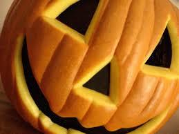 Spirit Halloween Almaden San Jose by Communivercity Sjsu Newsroom