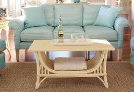 Ashley Furniture Light Blue Sofa by Sofa Blue Sofa Chairs Laudable Beige Sofa Blue Chairs U201a Brilliant