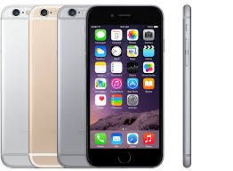Identify your iPhone model Apple Atbalsts