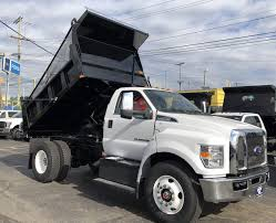 United Ford | Vehicles For Sale In Secaucus, NJ 07094 Dump Truck For Sale Isuzu Nj Rental Newark Rentaldump Trucks For Alinum Flatbed 2000 Gmc C6500 10 Ft Steel Carb Ok Fontana Ca New 2018 Mack Gu713 Dump Truck For Sale In 87554 In New Jersey Used On Buyllsearch Cheap Box Find 2008 Gmc 3500 Savana Images Of Home Design Used 2012 Intertional 4300 Lp Jersey Truck Strikes Sign On I280 Closing All Lanes At Exit 6 In Mount Olive Nj Teacher Student Killed School Bustruck Crash