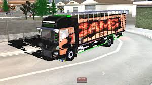 EL ARSYAH: Download Mod Skin Kendaraan Truck Hino Terkeren GTA SA ... Isuzu Truck Sa Isuzutrucksa Twitter 2012 Western Star 4900 Tpi Hino At The Johannesburg Motor And Bus Show San Antonio Auto 2017 Ute Max Trucksa Home Facebook Truck Market Looking Up Infrastructure News In Mannum Ryan Smith Flickr Babcock Boosts Young Freight Business With 10truck Deal Transport Alaide Jackie Colemans Art Chosen For Dc Recycling Enables