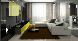 wohn accessoires und möbel so machen teppiche eine wohnung