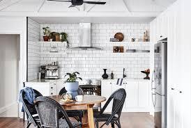 100 Home And Design Magazine Adore