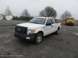 2009 Ford F150 SuperCab Pickup Truck | Item DB7230 | SOLD! M... File2009 Ford F150 Xlt Regular Cabjpg Wikimedia Commons 2009 Used F350 Ambulance Or Cab N Chassis Ready To Build Hot Wheels Wiki Fandom Powered By Wikia For Sale In West Wareham Ma 02576 Akj Auto Sales F150 Xlt Neuville Quebec Photos Informations Articles Bestcarmagcom Spokane Xl City Tx Texas Star Motors F250 Diesel Lariat Lifted Truck For Youtube Sams Ford Transit Flatbed Pickup Truck Merthyr Tydfil Gumtree