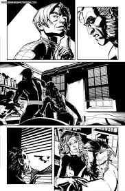 Ultimate X Men 96 Page 12